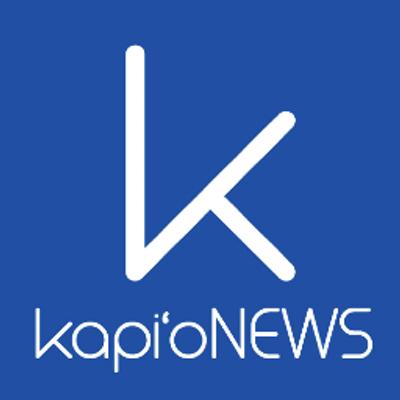 Kapi'o News